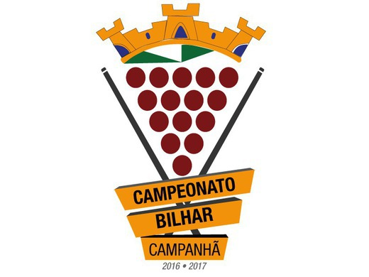 3º Campeonato de Bilhar Snooker - Interassociações de Campanhã