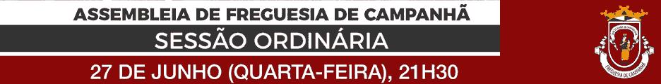 Informações Site - assembleia (horiz)